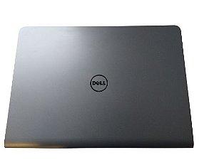 Notebook Dell Latitude 3450 I5 5200U 8GB 500HD Tela 14