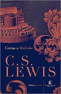 Cartas a Malcolm (C. S. Lewis)
