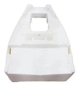 Duto De Ar Refrigerador Df 34 Df36 Df37 Df38 60200250