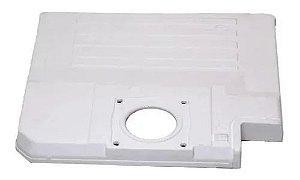Isopor Isolação Evaporador W10292562 Brj49 Brk50 Brm48 Brm49