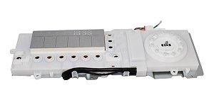 Placa Interface Lava E Seca Electrolux Prpssw2d3j Lse12 Original