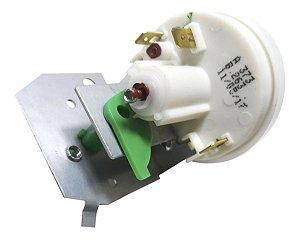 Pressostato Lavadora Brastemp Mondial Com Regulagem - 320461