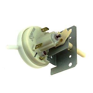 Controle Nivel Agua Eletrolux Lt12 64786938 47438910000