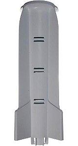 Agitador Superior Original Lav. Electrolux Lac12 - A06010601