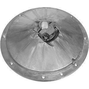 Suporte Cesto Lavadora Electrolux 15kg Lt15f Ltd15 70002596
