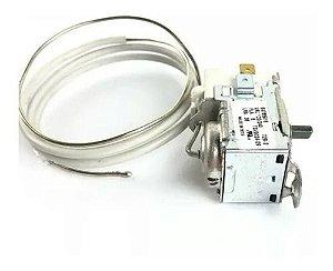 Termostato Geladeira Electrolux Dc360 Dc39 Tsv9004 64786916