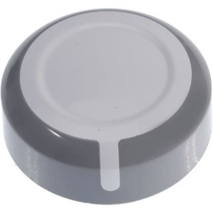 Botão Nivel Agua Lavadora Electrolux Lt11f Lt15f 67400344