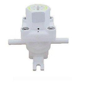 Redutor De Pressao Purificadores De Agua Electrolux