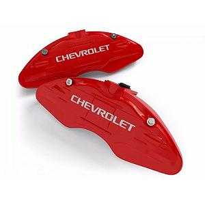 Capa para Pinça de Freio Chevrolet