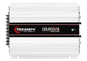 Módulo Taramps DS 800X4 (1 Ohm)