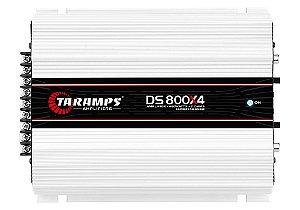 Módulo Taramps DS 800X4 (2 Ohms)