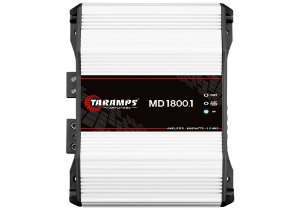 Módulo Taramps  MD 1800.1  (2 Ohms)