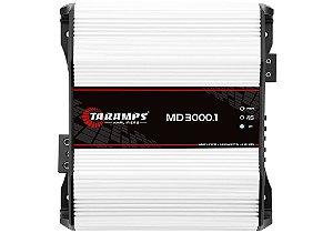 Módulo Taramps  MD 3000.1  (4 Ohms)