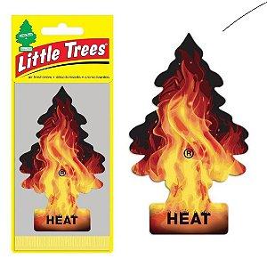 Little Trees Heat
