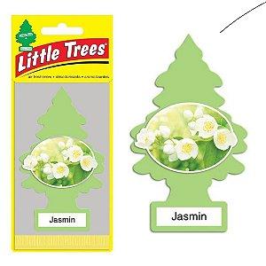Little Trees Jasmim