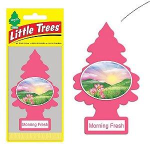 Little Trees Morning Fresh