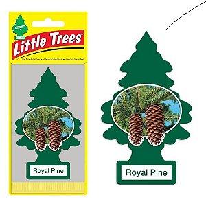 Little Trees Royal Pine