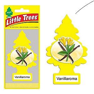 Little Trees Vanillaroma