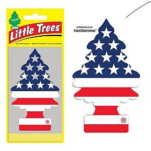 Little Trees Vanillaroma Eua