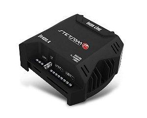 Módulo amplificador Stetsom IR 400.4