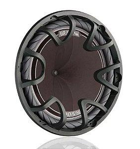 Alto Falante 12 Subwoofer Bravox Premium