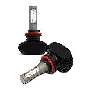 Ultraled H11 6000k 8000 Lumines/par 36Watts