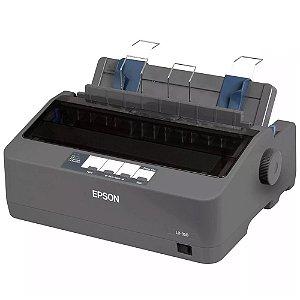 Impressora Epson LX350 Matricial