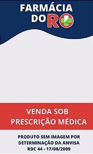 ATENOLOL + CLORTALIDONA - ABLOK PLUS 25/12,5MG 30 COMPRIMIDOS