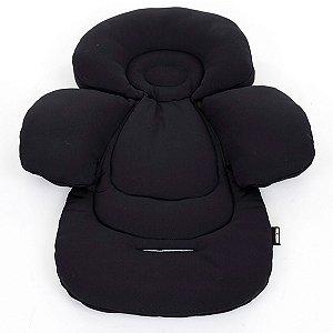Almofada Para Carrinho Bebê Redutora Confortável Rose Gold ABC Design
