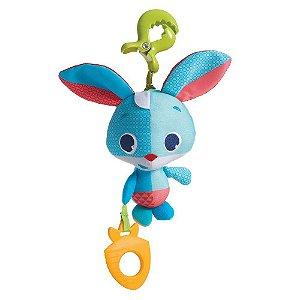 Brinquedo Para Bebe Jitter Thomas - Tiny Love