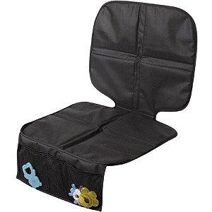 Protetor para banco de carro Mat Protect Multikids Baby BB183
