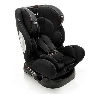 Cadeira Para Auto Multifix Preto Até 36Kg - Safety 1ST Urban
