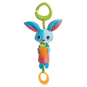 Brinquedo Para Bebe Winds Chime Thomas - Tiny Love