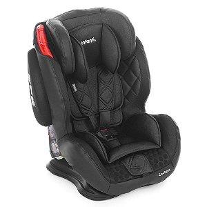 Cadeira Para Auto Cadeirnha Infanti Cockpit Carbon 9 A 36 Kg Safety 1ST