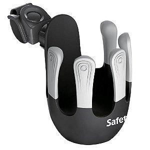 Porta Copo Universal Preto - Safety 1st