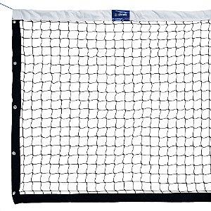 Rede de Tênis 4 Faixas