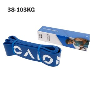 CAION BAND 38-103KG - INDISPONÍVEL