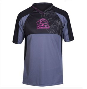 CAMISA ENDURO - Downhill