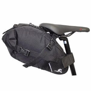 Bolsa Selim Journey Bike Packing P BK568 - Northpak