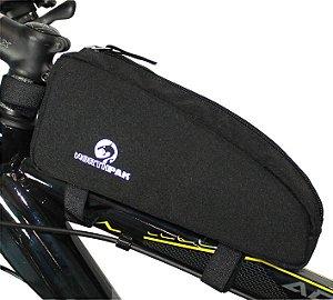 Bolsa De Quadro Para Celular North Pak  audax cicloturismo