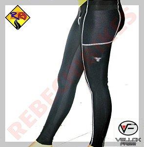 Calça de Ciclismo Feminina Vellox Free- CF 024