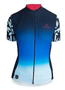 Camisa Feminina Ciclismo Mauro Ribeiro