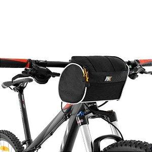 Bolsa de guidão Aero Probike