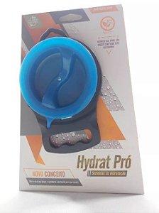 Refil Hydrat Pró 2 Litros