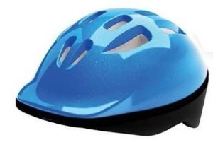 Capacete Infantil Nathor Kids com Regulagem