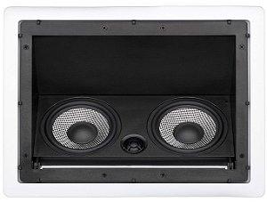 Caixa Loud LHT 100/80 Series