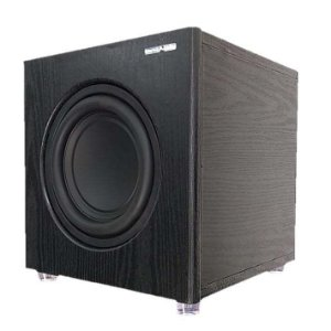 Subwoofer New Audio Sub200 -