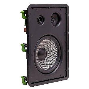 Caixa Loud LHT TW - 3 Vias - 8