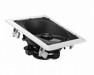 Caixa Loud SL6 - Series 50 ou 100 Watts