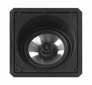 Caixa Loud SL6 60 BL